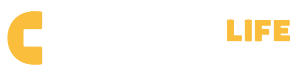 Christ Life Resources